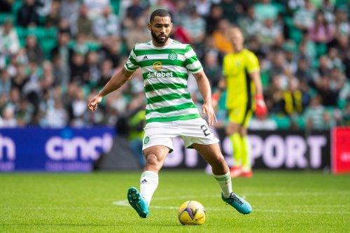 Why Celtic can earns spurs away to Betis with Joe Hart and Cameron Carter-Vickers