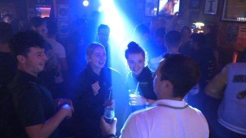 Covid Scotland: Nicola Sturgeon confirms nightclub definition as rules revealed for vaccine passports