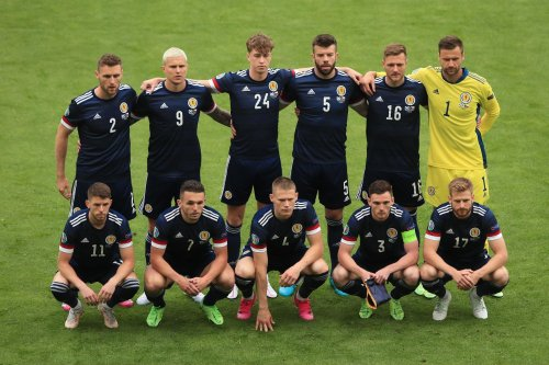 The meaning behind Scottish football anthem 'Flower of Scotland' - and lyrics in full