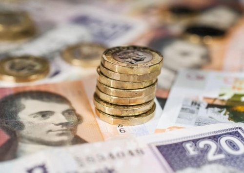 No single best choice for currency in independent Scotland, think tank warns