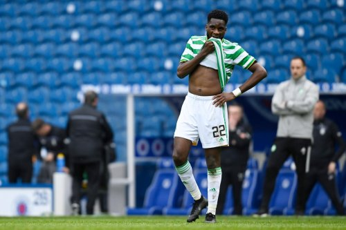 'Rangers nothing special', 'doesn't want to play for the badge' - Celtic fans react to Scottish Cup defeat at Ibrox