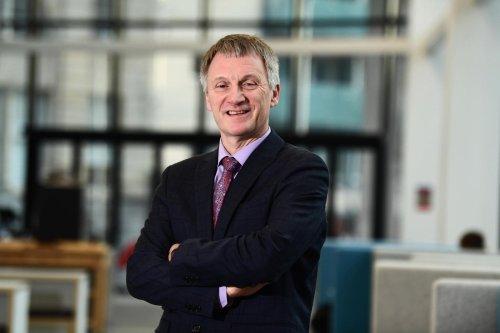 New UK-Scotland row erupts over creation of freeports