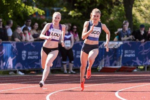 Scotland name team for the return of the Loughborough International athletics meeting