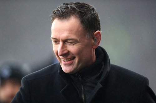 Chris Sutton and Charlie Nicholas deliver predictions on how Old Firm cup showdown will play out