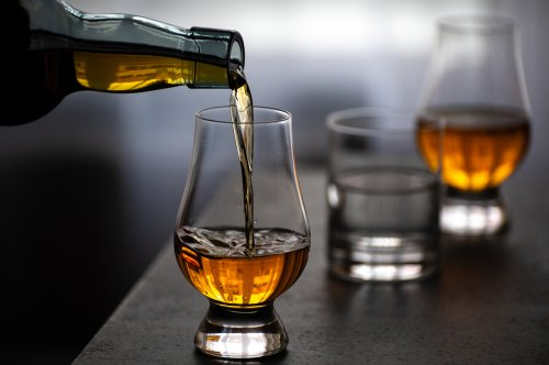 The best supermarket whiskies for under £35 - from Tesco to Asda