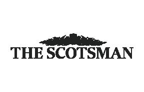 Scotsman Sport - cover