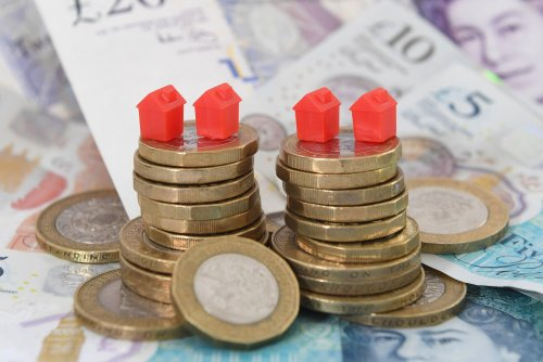 Taking the hit and gifting property now could avoid big capital gains tax bill - Jenny Ross