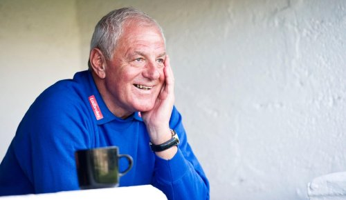 Walter Smith: Tributes pour in for 'embodiment' of Rangers and a Scottish great from around world football