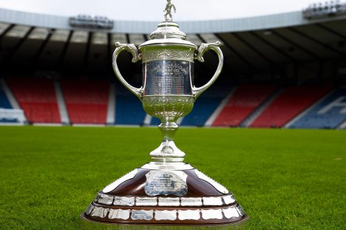 Scottish Cup first round: Bonnyrigg and Brora safely through as Sauchie stun Highland League leaders Fraserburgh