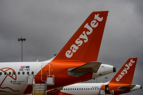 EasyJet has announced four new domestic routes to commence in July connecting Scotland to England