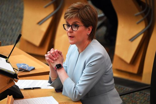 Brian Monteith: Will Nicola Sturgeon's power-grab come back to bite her?