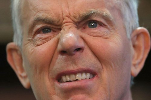 Tony Blair Scotland: Downing Street advisers admitted Scotland could have independence referendum