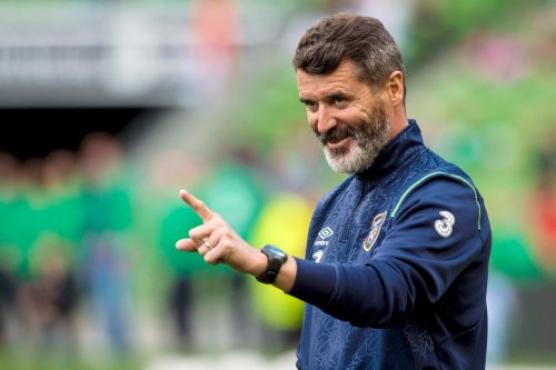 Shift in Celtic manager chase sees candidate back in contention, former Parkhead boss accused of being club 'mouthpiece', Luton Town enter race for Hibs target - Scottish Premiership Rumour Mill