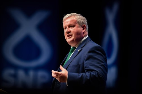 How SNP's constant claims of persecution are turning Scotland into the 'boy who cried wolf' – Brian Wilson