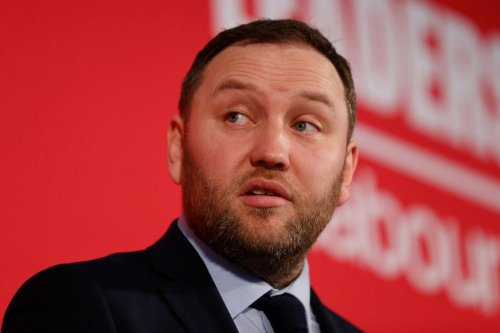 Greensill scandal: SNP face 'looming cronyism crisis' over links to Sanjeev Gupta, warns Scottish Labour's Ian Murray