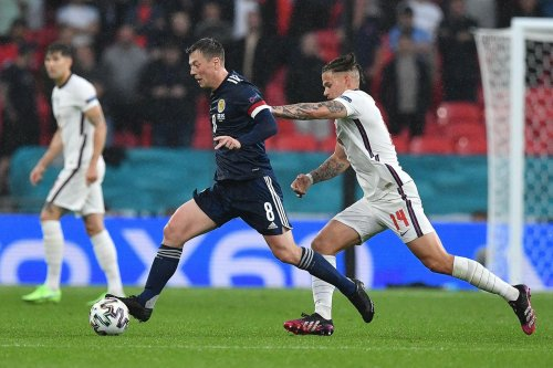 Celtic stand-out delivers Scotland Euro 2020 last 16 rallying call after momentous draw with England