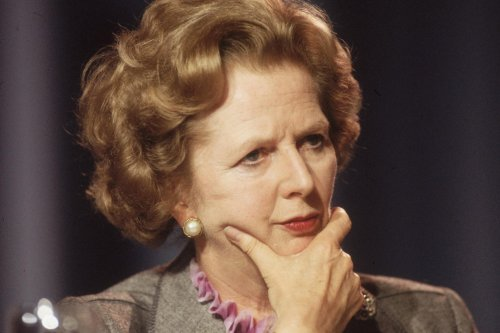 How Thatcher's legacy has created a society blighted by poverty wages and despair – Joyce McMillan