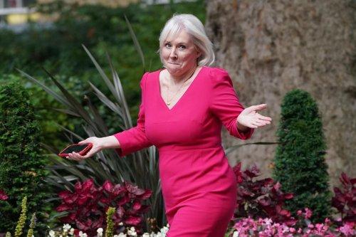 SNP's unionist critics should take a look at Boris Johnson's Cabinet of 'jokers' and 'clowns' – Joyce McMillan