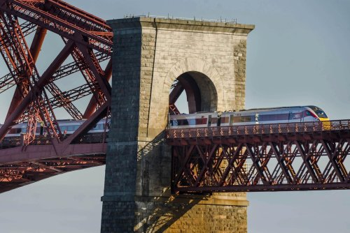 Here's what SNP's row with LNER over social distancing was really about – Brian Wilson