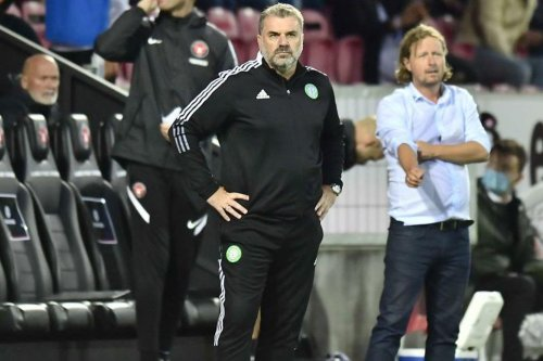 How much worse can it get for Celtic? Is Wednesday's loss to Midtjylland even the nadir?