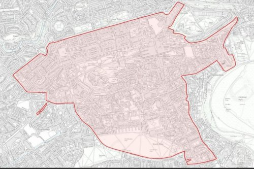 How Edinburgh's plans for a Low Emission Zone failed to win approval at transport committee