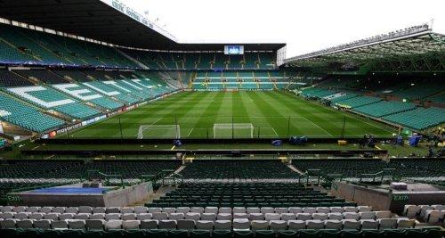 Celtic transfer targets: Five players Celtic could target to wrestle back Scottish Premiership title