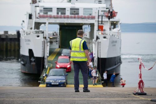CalMac ferries debacle shows SNP government has failed to grasp one important benefit of Brexit – Brian Wilson