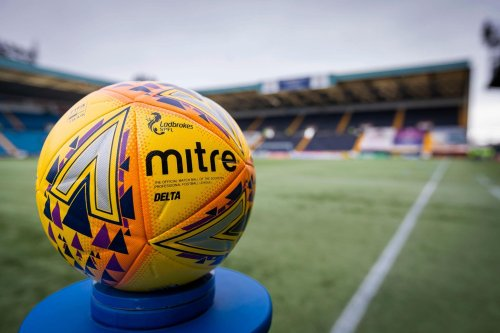 Celtic duo set for loan exits after failing to make an impact