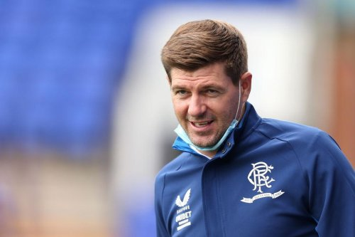 'Absolute game-changer' - Barry Ferguson makes bold £60m Rangers claim ahead of Champions League showdown