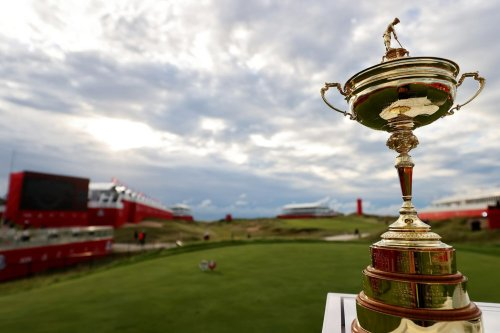 US Ryder Cup team has the figures but Europe has heart and soul - a gripping three days await at Whistling Straits