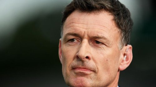 BT Sport pundit Chris Sutton slams Rangers over 'security risk' media rejection at Europa League game