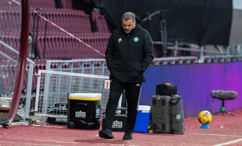 Celtic will have to pay £5m to sign transfer target, Hoops try to bring boyhood supporter to Celtic Park, Rangers target completes summer move - Scottish Premiership Rumour Mill
