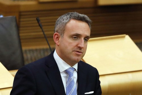 Why I'm standing to be leader of the Scottish Liberal Democrats – Alex Cole-Hamilton MSP