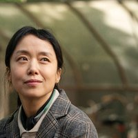 Udine 2019: 11 Films Not to be Missed at the 21st Far East Film Festival
