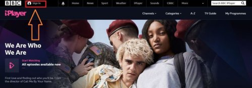 How to Watch BBC iPlayer in USA [April 2021 Updated]