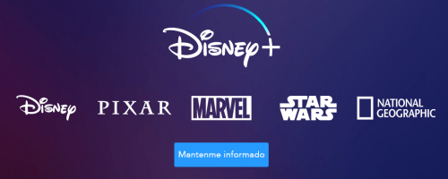 How to Watch Disney Plus in Mexico [2021 Updated]
