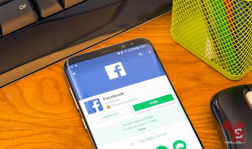 Come trovare il giorno esatto in cui hai creato il tuo account Facebook