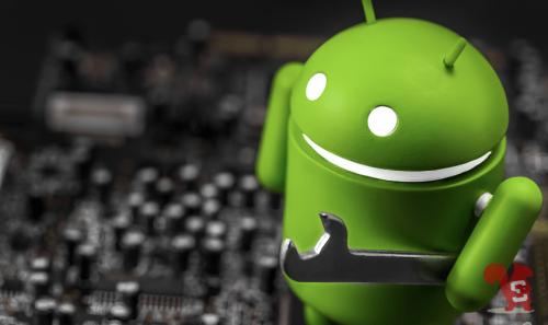 Come entrare in modalità provvisoria su Android e a cosa serve