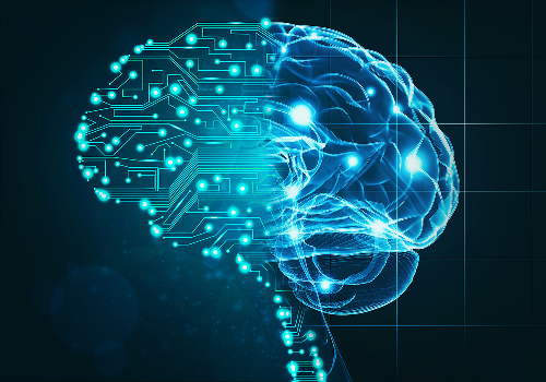 6 AI Opportunities in Sourcing and Procurement
