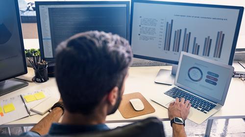DevOps Engineers Most In-Demand Job Title in 2021, Report Says