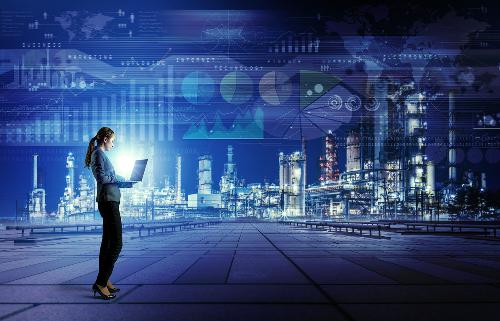 SoftBank Robotics and SB Logistics Partner with Berkshire Grey to Develop New E-Commerce Fulfillment Operations