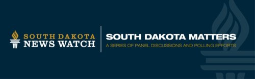 'Uncertainty About the Future' — a June 3 online panel discussion hosted by South Dakota News Watch