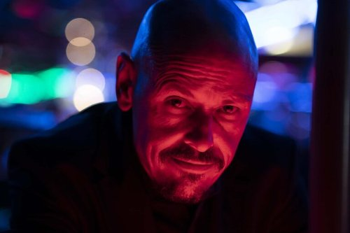 FX Sets Premiere Date For Third And Final Season Of MR INBETWEEN