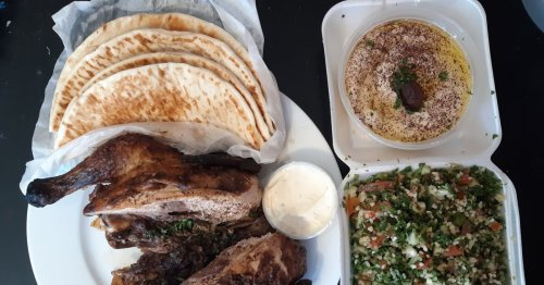 Banh mi, Russian dumplings and an affordable family feast await you in Kirkland