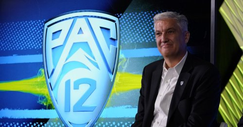 Pac-12 survival guide: A plan to solidify the conference's future as realignment roils the landscape