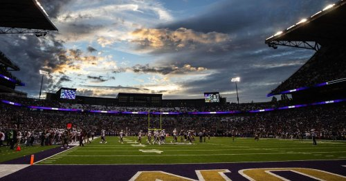 What to watch for in Washington's Pac-12 opener against Cal, plus Mike Vorel's prediction