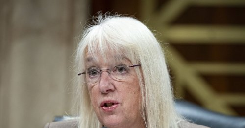 Patty Murray reintroduces $1 billion broadband equity grant bill, with bipartisan support