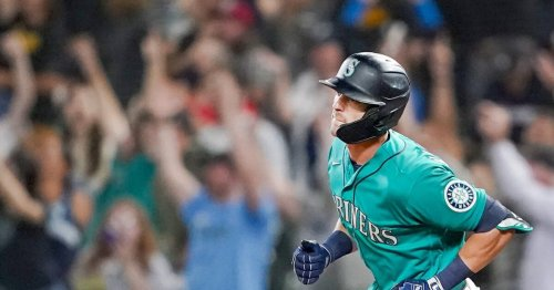 This next homestand could determine the Mariners plans at the trade deadline