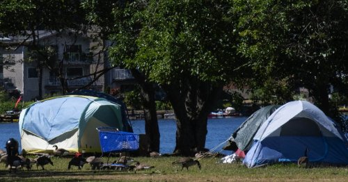 Compassion Seattle homelessness initiative qualifies for November ballot but still needs City Council approval