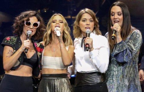 Brandi Carlile's new supergroup, The Highwomen, takes aim at country radio's boys club
